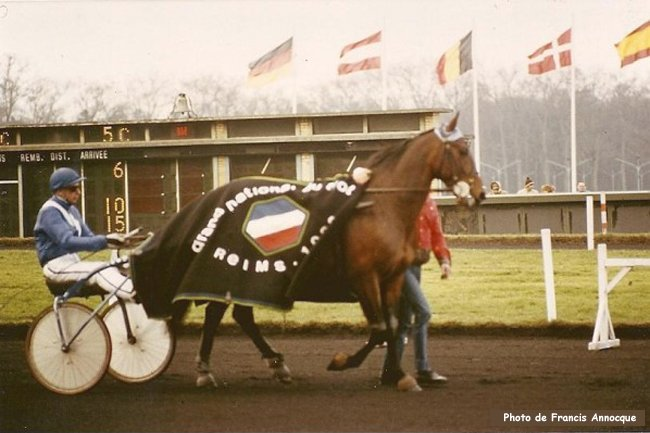 king-blackgnt-1982-francis-annocque