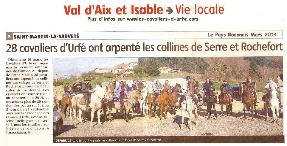 28-cavaliers-st-martin-la-sauvete