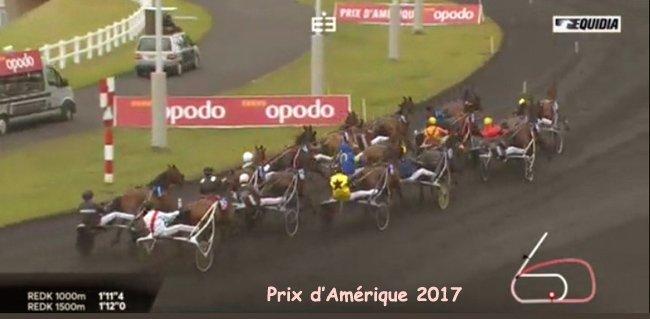 prix-damerique-2017