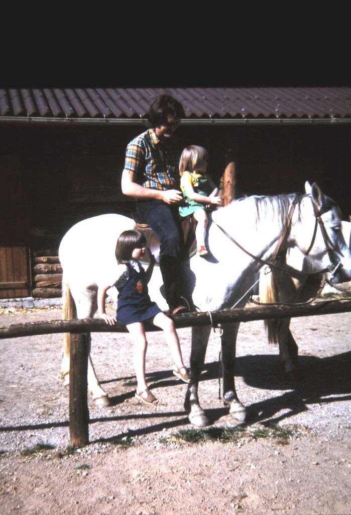 cheval-carole-et-sylvie