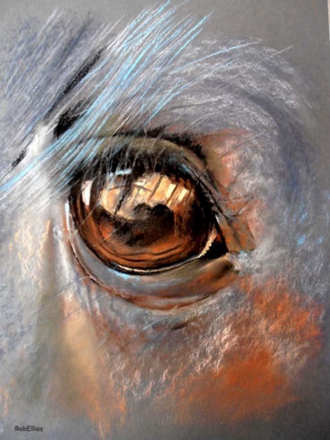 cheval-mon-ami_500x500