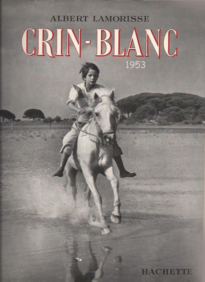 crin-blanc-albert-lamorisse-1953