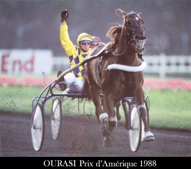 ourasi-1988