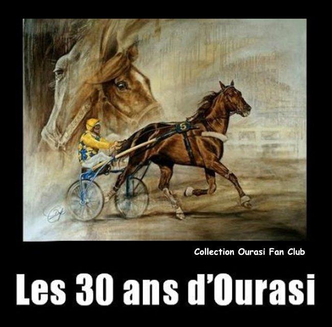 Ourasi.-Les-30-ans-d-Ourasi-04