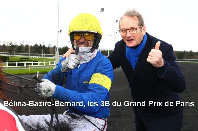 Bélina-Bazire-Bernard,