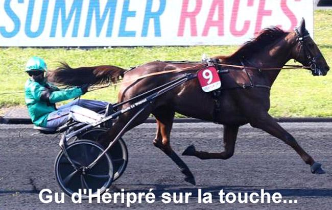 Gu d'Héripré