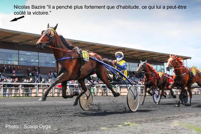 fire-cracker-vainqueur-de-la-5e-etape-du GNT